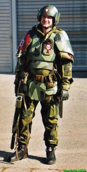 Cosplay and LARP in 40k 5234_burns_uperid_3